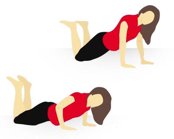 muscler-la-poitrine-grace-aux-exercices
