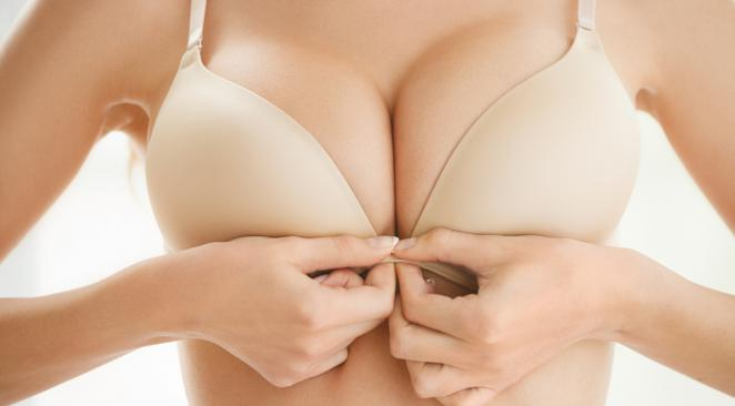 Buy breast firming care here